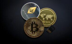 Hoe moet je beginnen met crypto? Crypto traden voor beginners!